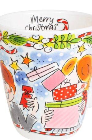 CHRISTMAS 2020: MUG 0,35L €8,95